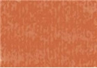 Sennelier Oil Pastels - Light English Red 240