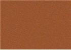Sennelier Oil Pastels - Raw Sienna 037