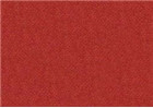 Sennelier Oil Pastels - Chrome Red 091