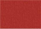 Sennelier Oil Pastels - Chrome Red 091