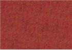 Sennelier Oil Pastels - Venetian Red 032