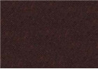 Sennelier Oil Pastels - Brown Madder 092