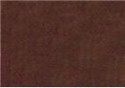 Sennelier Oil Pastels - Burnt Sienna 036