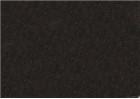 Sennelier Oil Pastels - Raw Umber 035