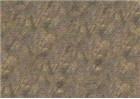 Sennelier Oil Pastels - Reddish Brown Green 015