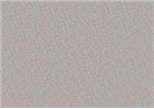 Sennelier Oil Pastels - Aluminium 111