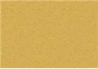 Sennelier Oil Pastels - Rich Gold 114