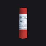 Unison Soft Pastels - Red 1