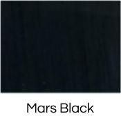 Spectrum Studio Oil - Mars Black S1