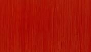 Michael Harding Oil - Napthol Red S3