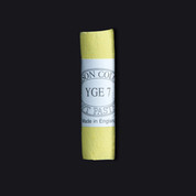 Unison Soft Pastels - Yellow Green Earth 7