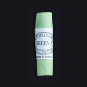 Unison Soft Pastels - Green 5