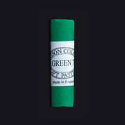Unison Soft Pastels - Green 7