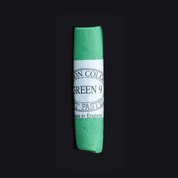 Unison Soft Pastels - Green 9