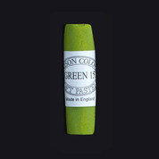 Unison Soft Pastels - Green 15