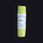 Unison Soft Pastels - Green 17