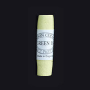 Unison Soft Pastels - Green 18