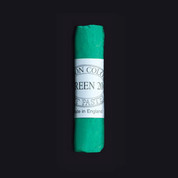 Unison Soft Pastels - Green 20