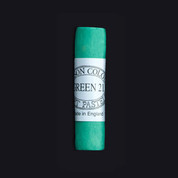 Unison Soft Pastels - Green 21