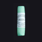 Unison Soft Pastels - Green 23