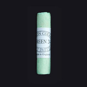 Unison Soft Pastels - Green 24