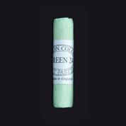 Unison Soft Pastels - Green 24 (Series 1)
