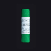 Unison Soft Pastels - Green 25