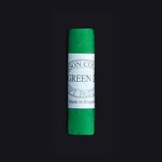 Unison Soft Pastels - Green 25 (Series 2)