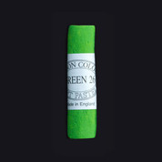 Unison Soft Pastels - Green 26