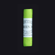 Unison Soft Pastels - Green 28 (Series 2)