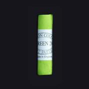 Unison Soft Pastels - Green 28