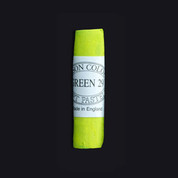 Unison Soft Pastels - Green 29
