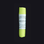 Unison Soft Pastels - Green 30