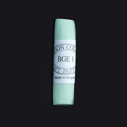 Unison Soft Pastels - Blue Green Earth 1