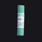 Unison Soft Pastels - Blue Green Earth 3