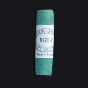 Unison Soft Pastels - Blue Green Earth 4