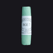 Unison Soft Pastels - Blue Green Earth 7