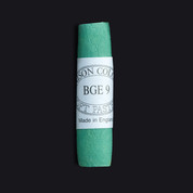 Unison Soft Pastels - Blue Green Earth 9