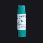 Unison Soft Pastels - Blue Green Earth 10