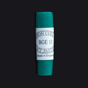 Unison Soft Pastels - Blue Green Earth 11