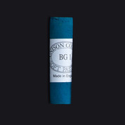 Unison Soft Pastels - Blue Green 1