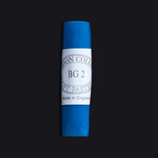 Unison Soft Pastels - Blue Green 2