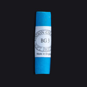Unison Soft Pastels - Blue Green 3
