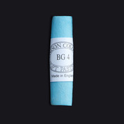 Unison Soft Pastels - Blue Green 4