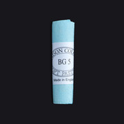Unison Soft Pastels - Blue Green 5