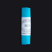 Unison Soft Pastels - Blue Green 9