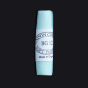 Unison Soft Pastels - Blue Green 12