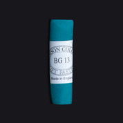 Unison Soft Pastels - Blue Green 13