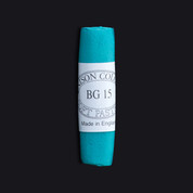 Unison Soft Pastels - Blue Green 15