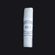 Unison Soft Pastels - Blue Violet 1